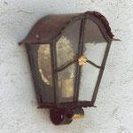 Außenbeleuchtung AL /030