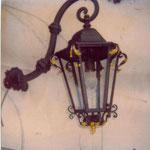 Außenbeleuchtung AL /026