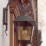 Außenbeleuchtung AL /028