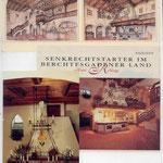 L 026 - Entwurf Architekturbüro Siedenburg