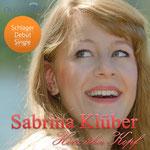 Herz über Kopf - Sabrina Klüber