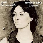 Himmel ohne Grenzen - Antje Sommerfeld