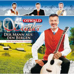 Engel der Weihnacht - Oswald Sattler