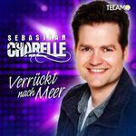 Carolina (geboren für das Glück) - Sebastian Charelle