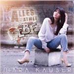 Alles atmet Liebe - Mara Kayser