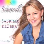 Schwerelos - Sabrina Klüber