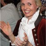 Cornelia Wasner-Sommer
