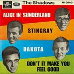 LP 1966