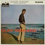 EP 1964