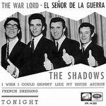 EP 1966