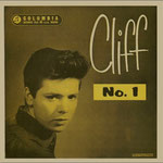 EP 1959