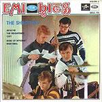 EP 1968