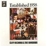 LP 1968