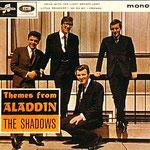 EP 1965
