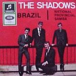 SINGLE 1965
