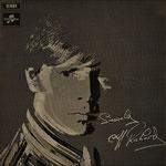 LP 1969