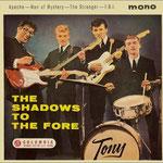 EP 1961