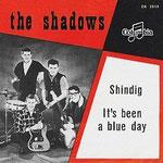 SINGLE 1963