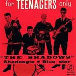 SINGLE 1961