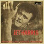 EP 1962