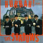 LP 1964