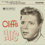 EP 1963