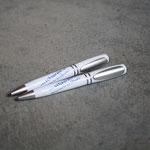 Kugelschreiber für Schaurain