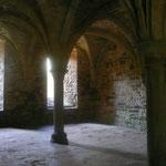 The Battle Abbey