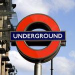 The London Subway