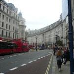 The Regent Street