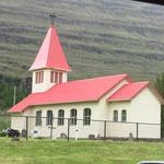 une église