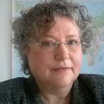 President: Dr. Ingeborg Cleve