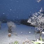 loucardaline-bedoin-ventoux-chambre d hotes-neige-gite-vacances-ski-famille