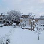 loucardaline-bedoin-ventoux-gite-chambre d hotes-neige-vacances-luges-ski- rando raquettes