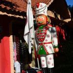 Imressionen aus Gramado