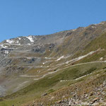 Stilfser Joch (2.758 m)