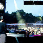 Electrode Festival 2012 (Rome, Italy)