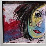 Girl 2  Verkauft