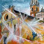Chiesa                                                                                                                             PRIVAT