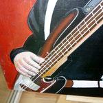 Bassman3 Verkauft