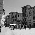 S. Gemignano