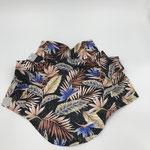 Hundebekleidung Hawaiiyolo