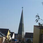 Helgoländer Kirche