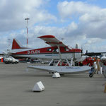 "De Havilland D.H.C.-2 ""Beaver"""