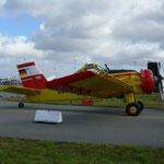 PLZ- 106 AR Kruk