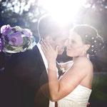 Hochzeit (Archiv)