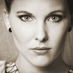 Portraits (Archiv)