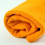Stoffonkel - orange