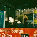 Kronefest LINZ