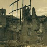 Convento de la Concepción Francisca o de las Concepcionistas.